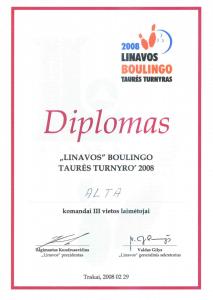 diplomas-boulingas