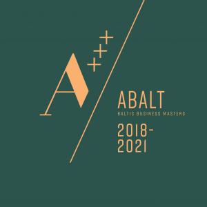 ABALT 2021